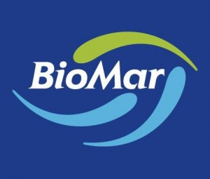 BioMar_Logo