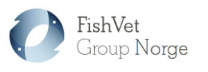 LOGO_Fish_Vet_Group