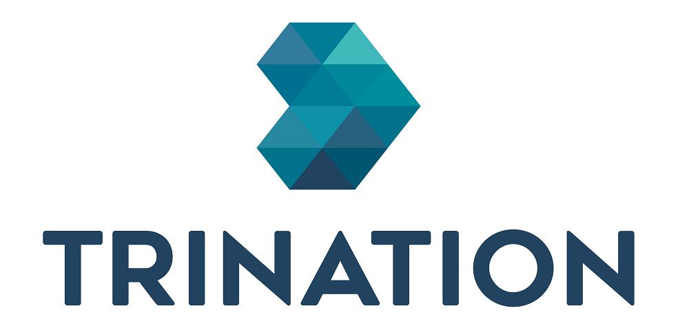 PD TriNation